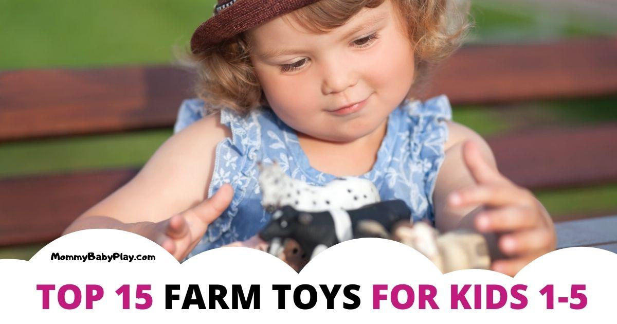 Best-Farm-Toys