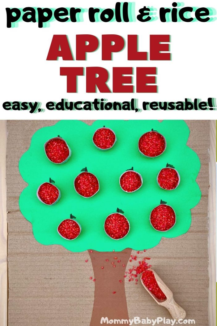 Super easy, education sensory play you can you multiple times!!